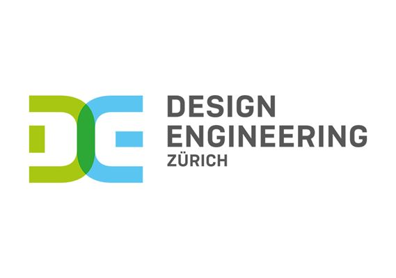 DESIGN ENGINEERING ZÜRICH_Bilder