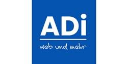 ADi AG - Agentur für Digitales