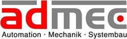 Entwickelt und realisiert mechatronische Lösungen und Produkte