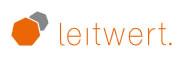 Leitwert GmbH