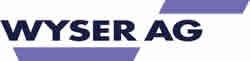 CNC-Drehen-Fr�sen-Schleifen-Bohren-Laserbeschriften