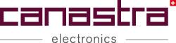 elektrotechnische Komponenten und Geräte