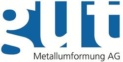 Unsere Dienstleistungen: Metallumformung ; metal forming Tiefziehen ; deep drawing Metalldrücken ; metal spinning Stanzen ; punching ; Edelmetallumformung ; precious metal forming