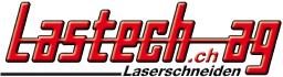 2- und 3D-Laserschneiden